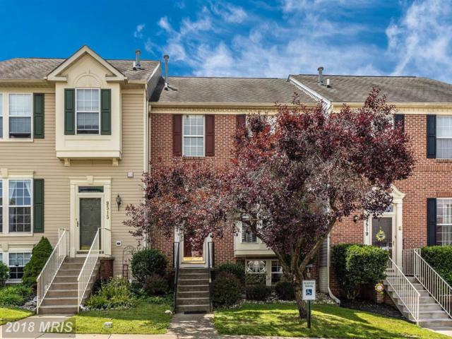 9517 Bellhaven Court, Frederick, MD 21701 (#FR10317745) :: RE/MAX Executives