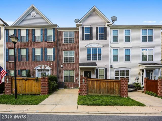 106 Leather Fern Way, Frederick, MD 21702 (#FR10319149) :: Ultimate Selling Team