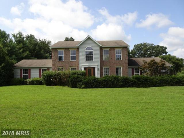 10221 Royal Saint Andrews Place, Ijamsville, MD 21754 (#FR10320079) :: Ultimate Selling Team