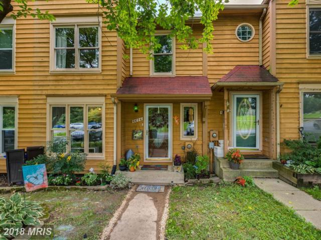6614 Beach Drive, New Market, MD 21774 (#FR10320558) :: Ultimate Selling Team