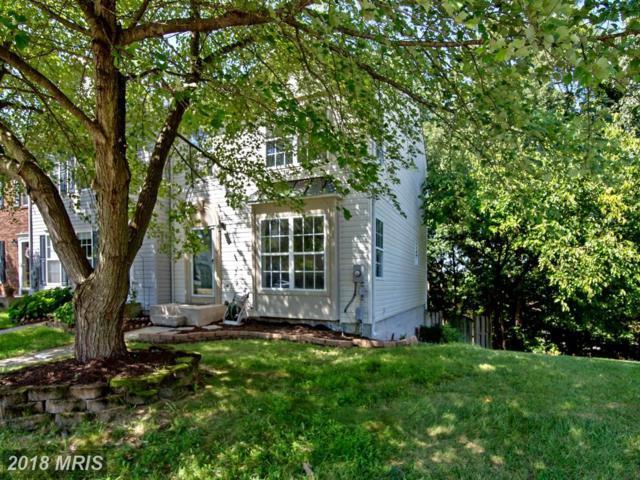6112 Baldridge Terrace, Frederick, MD 21701 (#FR10321041) :: Labrador Real Estate Team