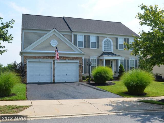 10 Jeffrey Lane, Brunswick, MD 21758 (#FR10323451) :: Maryland Residential Team