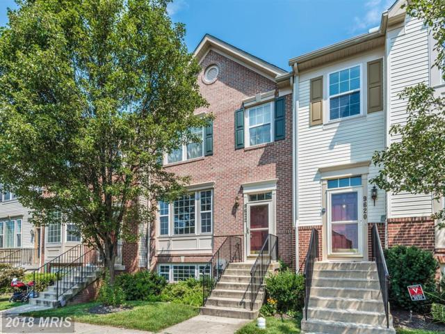 9622 Brigadoon Place, Frederick, MD 21704 (#FR10323457) :: ReMax Results