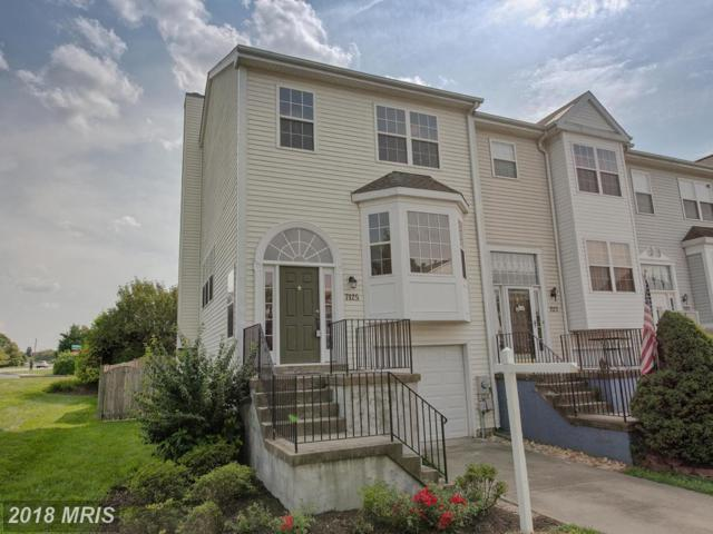 7125 Collinsworth Place, Frederick, MD 21703 (#FR10324133) :: ReMax Results