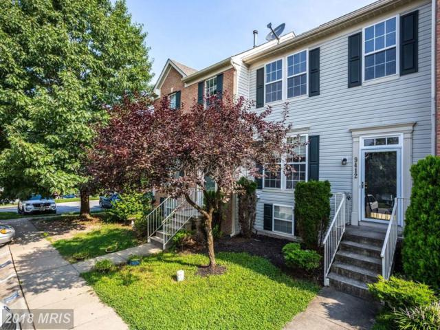 9412 Birchwood Court W, Frederick, MD 21701 (#FR10324741) :: RE/MAX Executives
