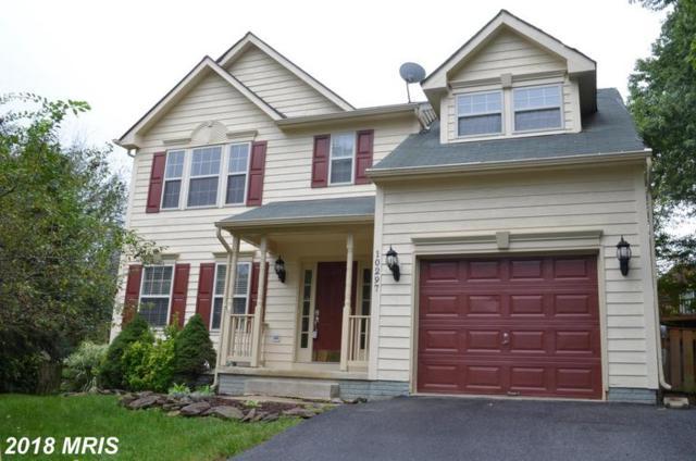 10297 Huron Trail, New Market, MD 21774 (#FR10331529) :: Jim Bass Group of Real Estate Teams, LLC