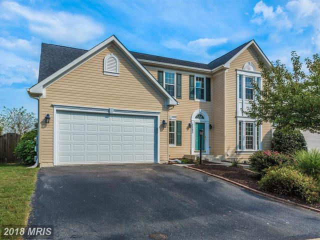 2103 Carroll Creek View Court, Frederick, MD 21702 (#FR10345156) :: Labrador Real Estate Team