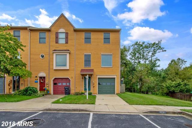 6621 Beach Drive, New Market, MD 21774 (#FR10347165) :: Jim Bass Group of Real Estate Teams, LLC