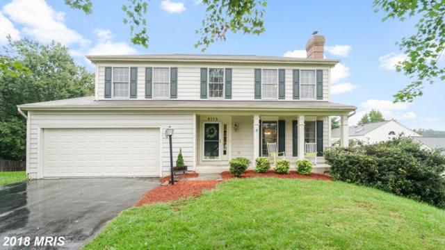 6113 Twain Drive, New Market, MD 21774 (#FR10347864) :: Jim Bass Group of Real Estate Teams, LLC