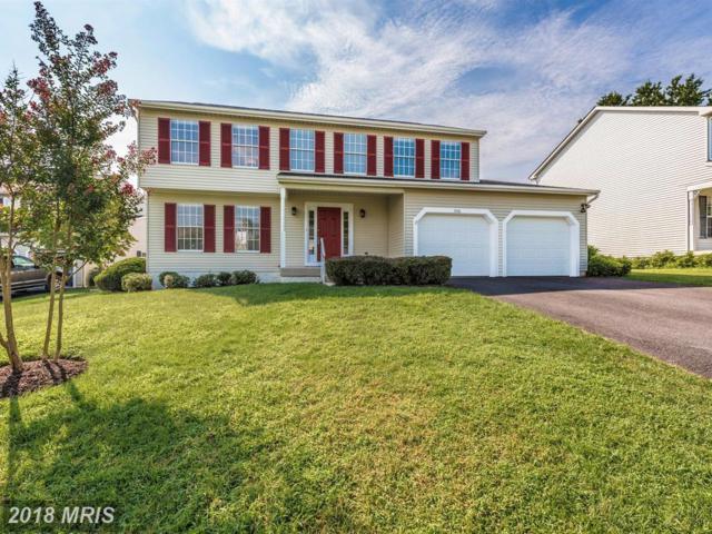 506 Sage Hen Way, Frederick, MD 21703 (#FR9013042) :: Jim Bass Group of Real Estate Teams, LLC