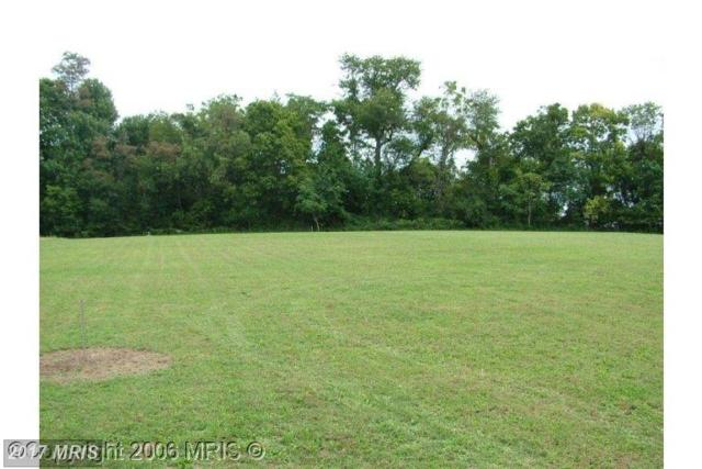 3524 Sigler Road, Jefferson, MD 21755 (#FR9899311) :: Pearson Smith Realty