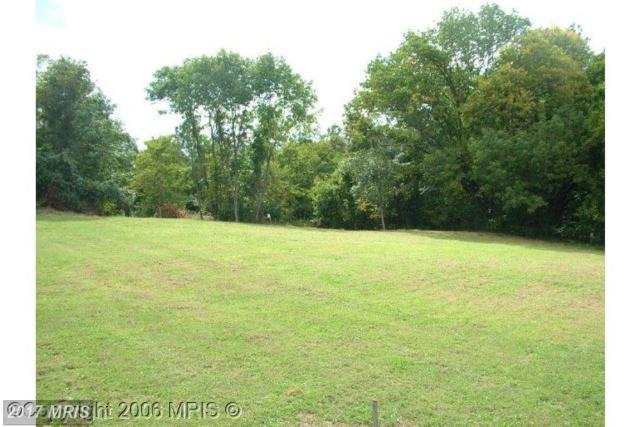 3522 Sigler Road, Jefferson, MD 21755 (#FR9899313) :: Pearson Smith Realty
