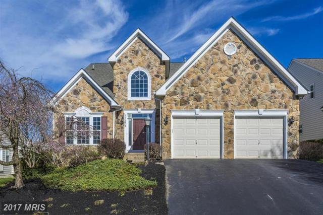 11223 Country Club Road, New Market, MD 21774 (#FR9913544) :: LoCoMusings