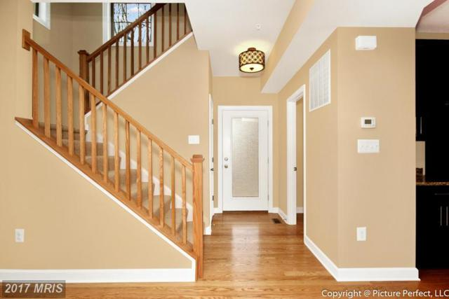 10807 Forest Edge Place, New Market, MD 21774 (#FR9968398) :: LoCoMusings