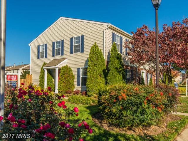 569 Lancaster Place, Frederick, MD 21703 (#FR9968553) :: Pearson Smith Realty