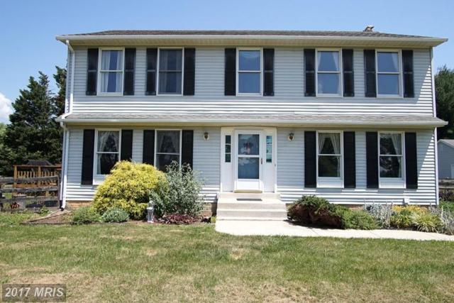 2404 Doubs Court, Adamstown, MD 21710 (#FR9976559) :: LoCoMusings
