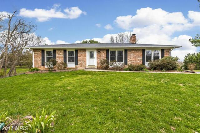 5793 Western View Place, Mount Airy, MD 21771 (#FR9982595) :: The Sebeck Team of RE/MAX Preferred
