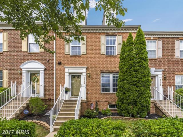 1735 Emory Street, Frederick, MD 21701 (#FR9994042) :: A-K Real Estate