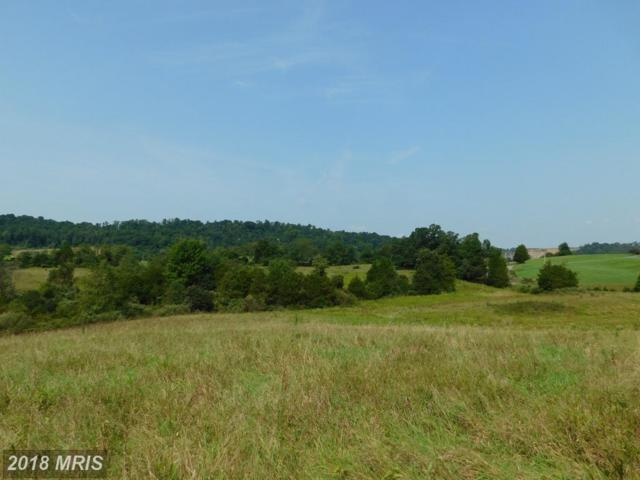 Johnsons Mill Rd, Needmore, PA 17238 (#FU10321949) :: Keller Williams Pat Hiban Real Estate Group