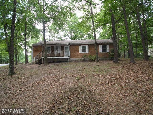 500 Northwood Circle, Cross Junction, VA 22625 (#FV10040996) :: Pearson Smith Realty