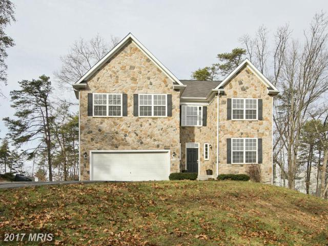 304 Nordic Drive, Cross Junction, VA 22625 (#FV10042196) :: Pearson Smith Realty