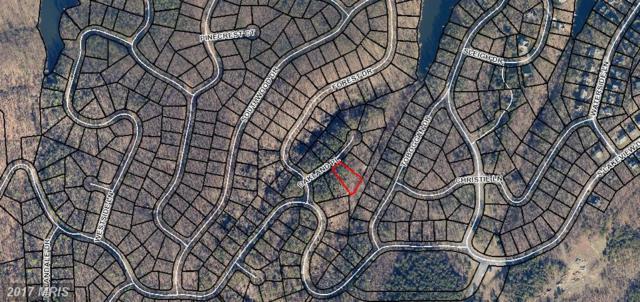 Oakland Place, Cross Junction, VA 22625 (#FV10098432) :: Pearson Smith Realty