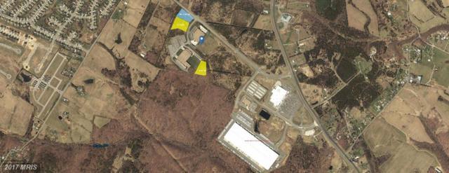 Marcel Drive, Winchester, VA 22602 (#FV10117932) :: RE/MAX Executives