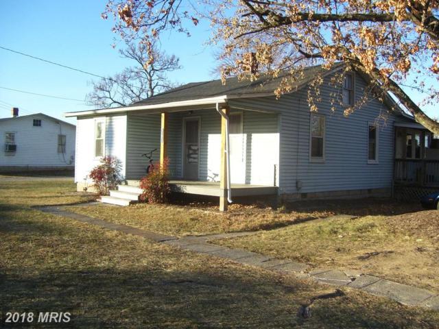 787 Fairfax Pike, Stephens City, VA 22655 (#FV10127338) :: Pearson Smith Realty