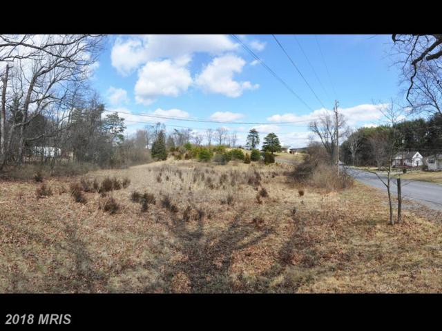 L-147B Old Bethel Church Road, Winchester, VA 22603 (#FV10182112) :: The Speicher Group of Long & Foster Real Estate