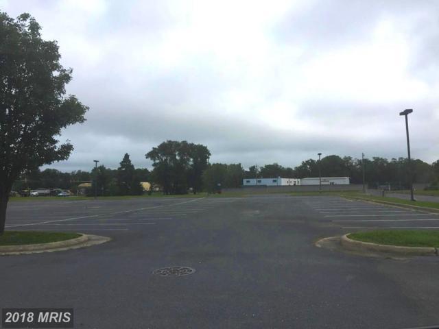 1276 Martinsburg Pike, Winchester, VA 22602 (#FV10325635) :: Arlington Realty, Inc.
