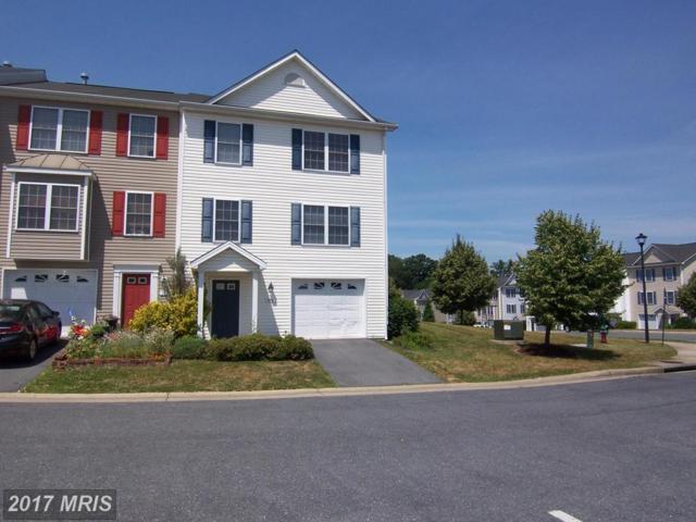 100 Zephyr Lane, Winchester, VA 22602 (#FV9993839) :: Pearson Smith Realty