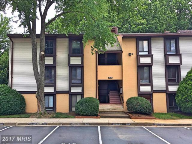11635 Stoneview Square 2B, Reston, VA 20191 (#FX10000549) :: Pearson Smith Realty