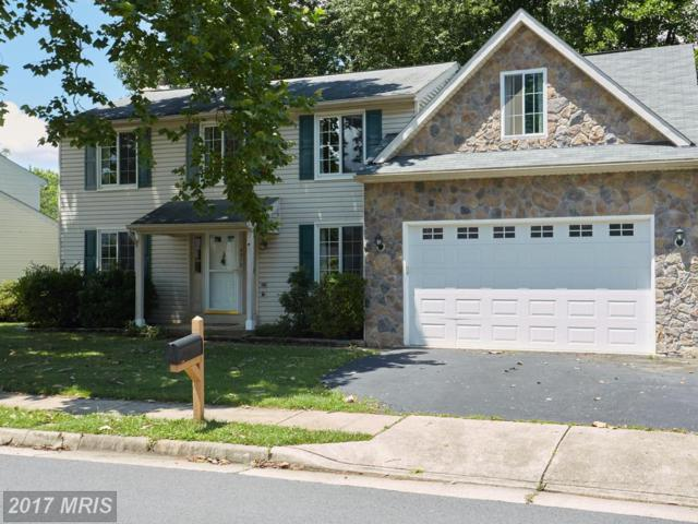 4312 Lamarre Drive, Fairfax, VA 22030 (#FX10001463) :: Pearson Smith Realty