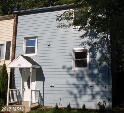 4973 Tibbitt Lane, Burke, VA 22015 (#FX10002257) :: Pearson Smith Realty