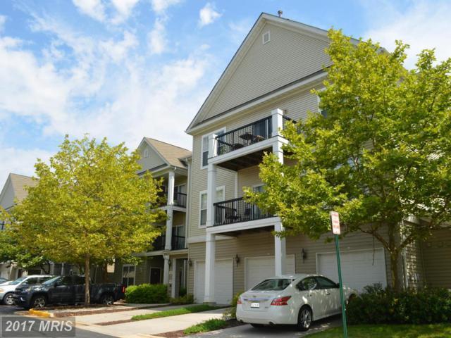 13359 Connor Drive J, Centreville, VA 20120 (#FX10004297) :: Provident Real Estate