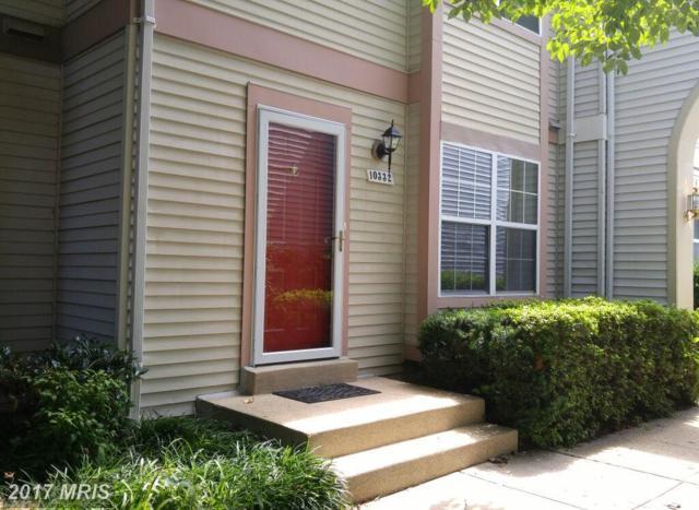 10332 Bridgetown Place #67, Burke, VA 22015 (#FX10005789) :: LoCoMusings