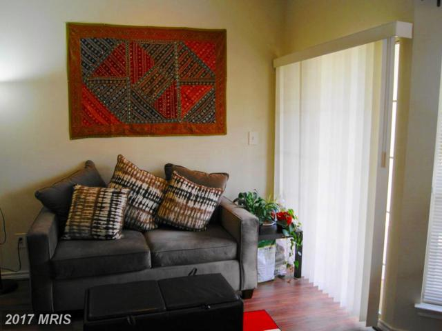 3903 Penderview Drive #1506, Fairfax, VA 22033 (#FX10006255) :: LoCoMusings
