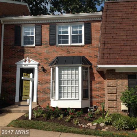 6624 Mclean Court, Mclean, VA 22101 (#FX10011333) :: Browning Homes Group
