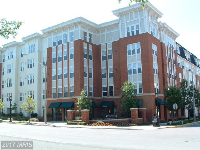 2655 Prosperity Avenue #408, Fairfax, VA 22031 (#FX10012143) :: Pearson Smith Realty