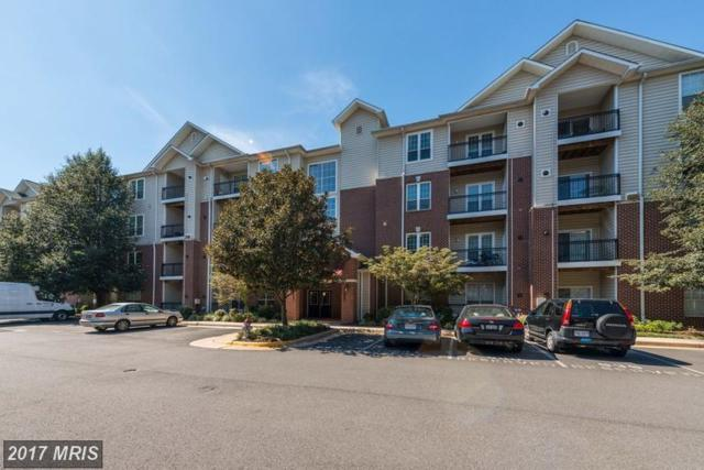 1570 Spring Gate Drive #7106, Mclean, VA 22102 (#FX10013012) :: Browning Homes Group