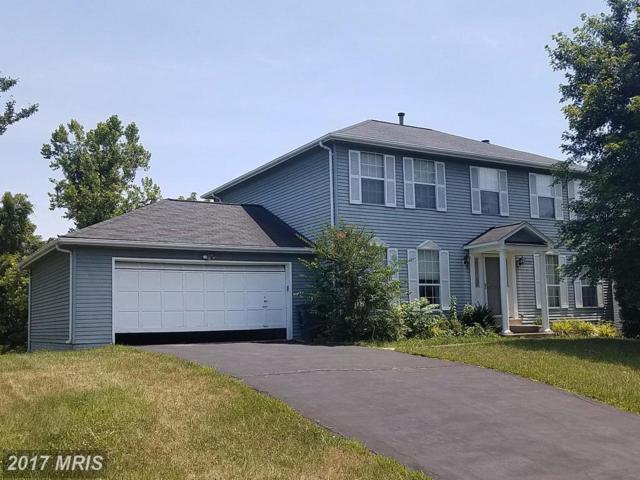 12135 Eddyspark Drive, Herndon, VA 20170 (#FX10014106) :: Provident Real Estate