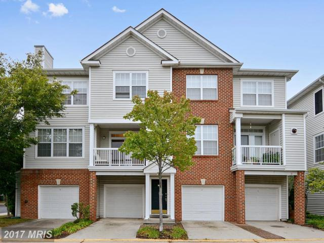 2425 Coopers Branch Court #2425, Herndon, VA 20171 (#FX10014971) :: Pearson Smith Realty