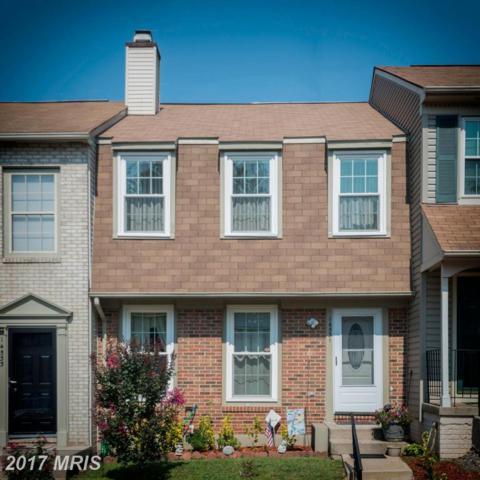 14531 Ravenscar Court, Centreville, VA 20121 (#FX10015215) :: Pearson Smith Realty