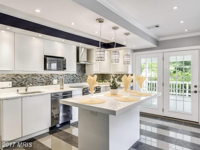 12611 Builders Road, Herndon, VA 20170 (#FX10015493) :: Provident Real Estate