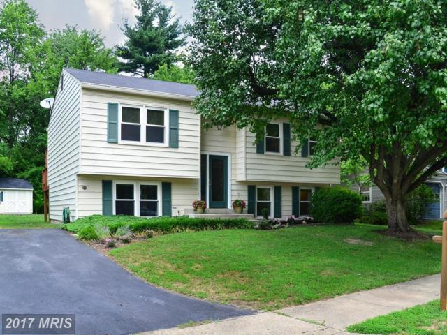 622 Worchester Street, Herndon, VA 20170 (#FX10016057) :: Provident Real Estate