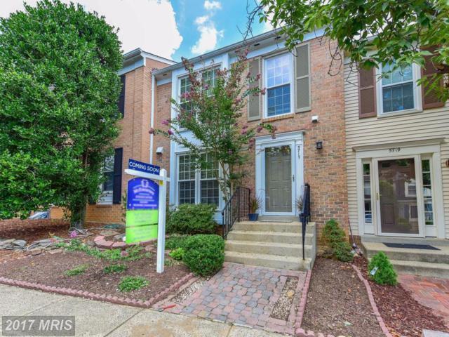 5717 Ridge View Drive, Alexandria, VA 22310 (#FX10016224) :: Dart Homes