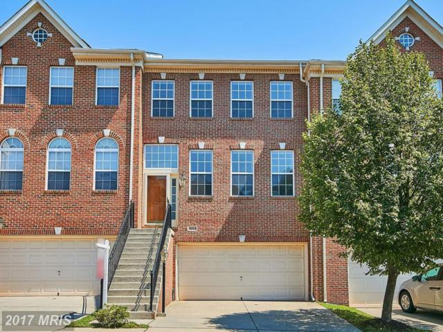 13944 James Cross Street, Chantilly, VA 20151 (#FX10018737) :: Pearson Smith Realty