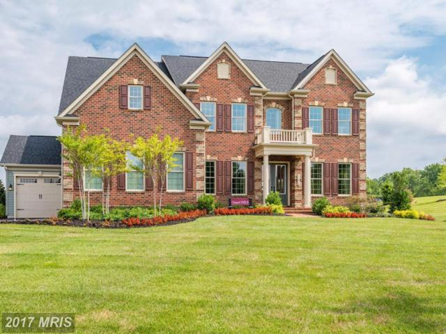 11856 Boscobel Court, Herndon, VA 20170 (#FX10019329) :: The Hagarty Real Estate Team