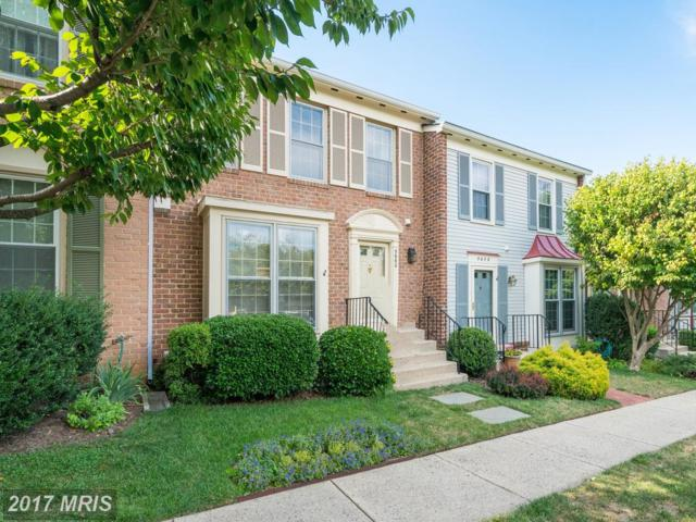5660 Ridge View Drive, Alexandria, VA 22310 (#FX10023497) :: Pearson Smith Realty