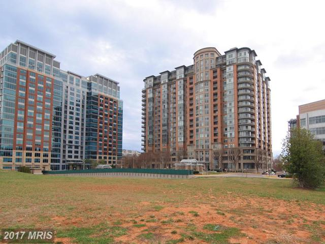 8220 Crestwood Heights Drive #710, Mclean, VA 22102 (#FX10025562) :: Pearson Smith Realty